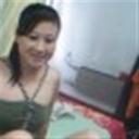GUANXIAO107558(107558)