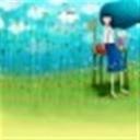 最爱芥茉(105562)
