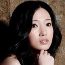 清弦(1507571)