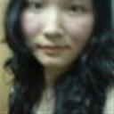 maomao109573(109573)