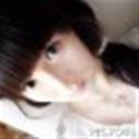 泪天使101576(101576)