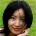Janeyi1603581(1603581)