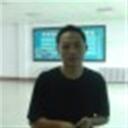 YINGANG109592(109592)