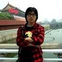 魏晓波(101604)