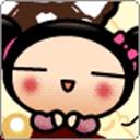 Anna(965622)