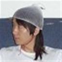 蝶叔(107624)