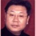 Huang100163(100163)
