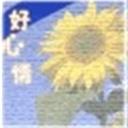 剑意107635(107635)
