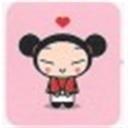欣波儿(109646)