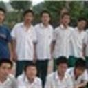 小亦104166(104166)