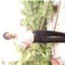haha113667(113667)
