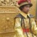 徐海兵(107676)