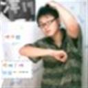 津川雅彦(103689)