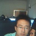 小强不要ID(113690)