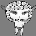 吟怀(905696)