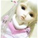 宝宝111701(111701)