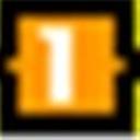 天昊119711(119711)