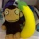 流浪的猴子(105723)