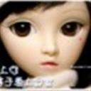 稚琦103724(103724)