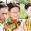 shenlong85107726(107726)