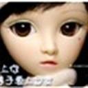jane111726(111726)