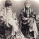 砚山秋客(109733)