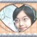 最爱珏宝宝(105737)