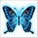amoon115763(115763)