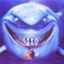 小鱼105768(105768)