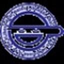 jedicat(105769)