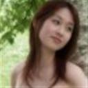 yaoding123(107772)