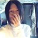 王水103779(103779)