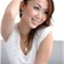 zhangwei111779(111779)