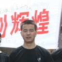 上海·同济大学杨晓林