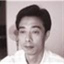 江三(111780)