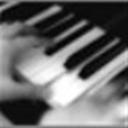 Serenade103782(103782)