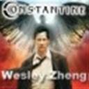 wesley_Zheng(105789)