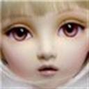 yiyi115790(115790)