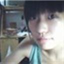 阿瑶113792(113792)