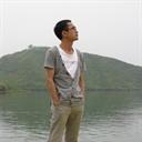 王来扶(109809)