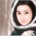 土妮(105812)