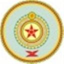 hphanxiao(101825)