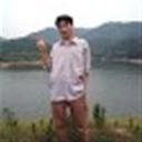 孤独王子107831(107831)