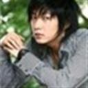 fansihai115837(115837)