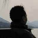 小路(2207849)