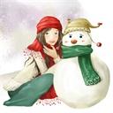 ruby_yao(2253849)