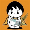 小葵花biu(851864)