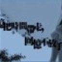 matha103871(103871)