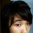 王佳冬(2555896)