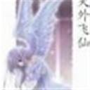 天外飞仙109899(109899)